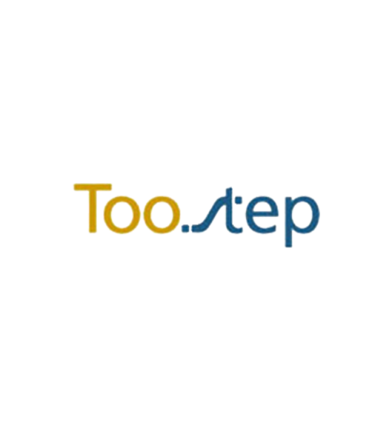 TooStep Consultancy