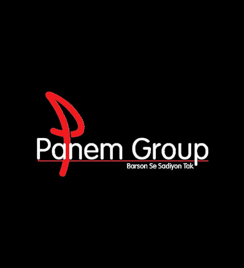 Panem Group