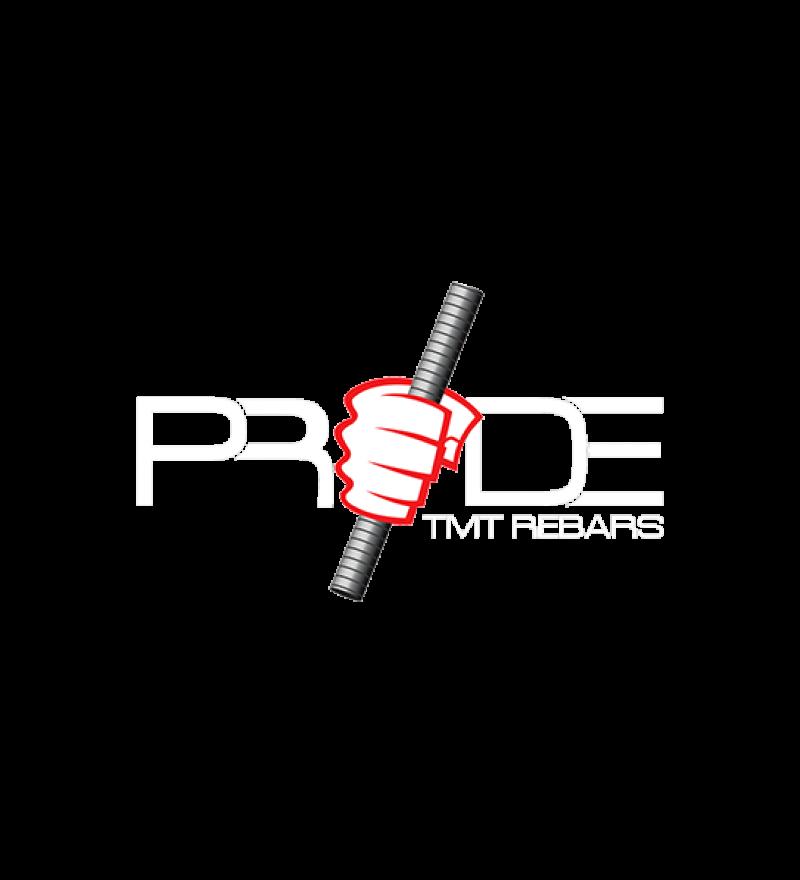 Pride TMT